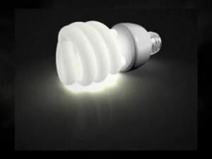 LED-lights-CFL
