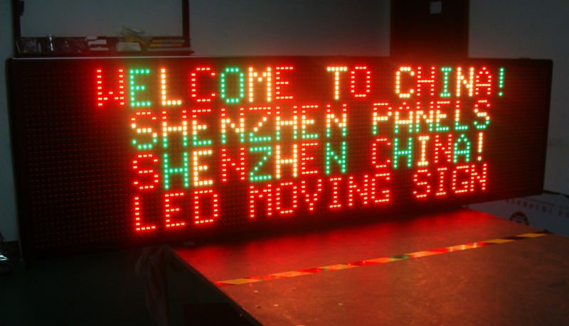 LED-signs-ledpros