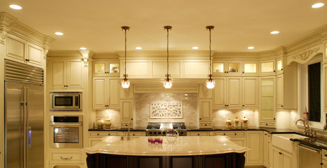 Led-lights-For-kitchen