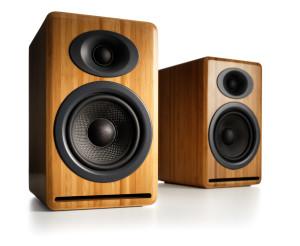 LED-Audio-Controller-speakers