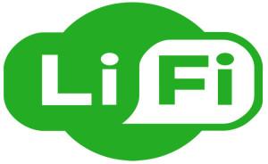 LiFi_logo
