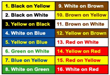 Colour_chart_Signs