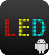 Led Art - Android