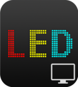 Led Art - PC