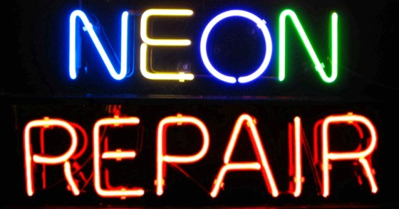LED-signs-neon