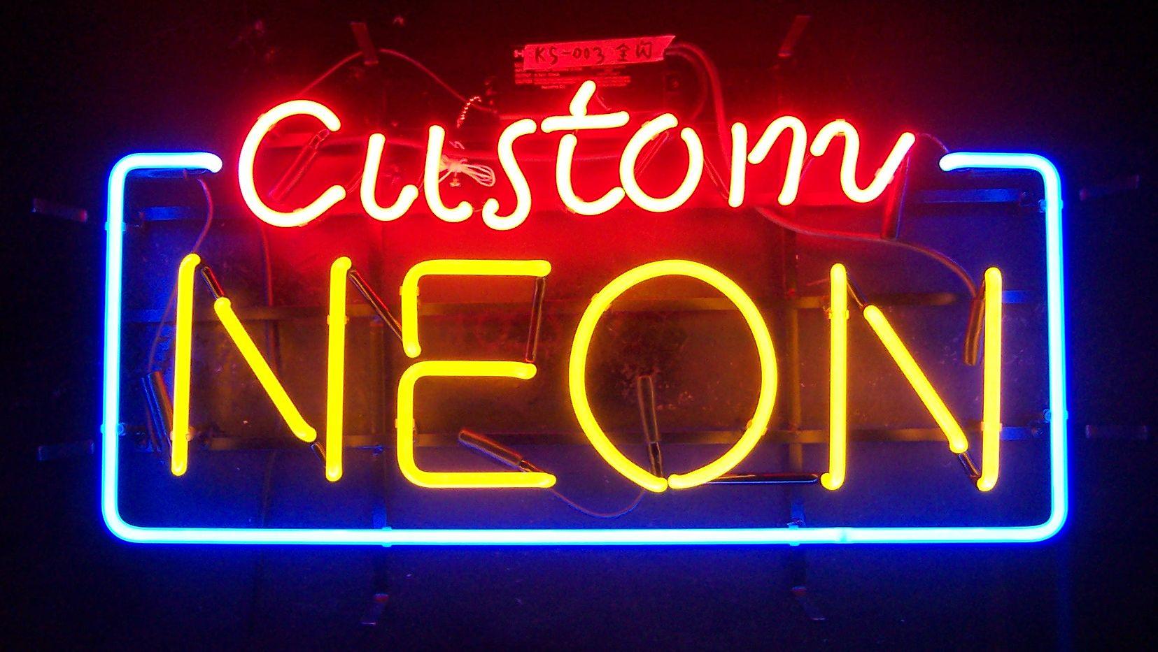 LED-signs-repair