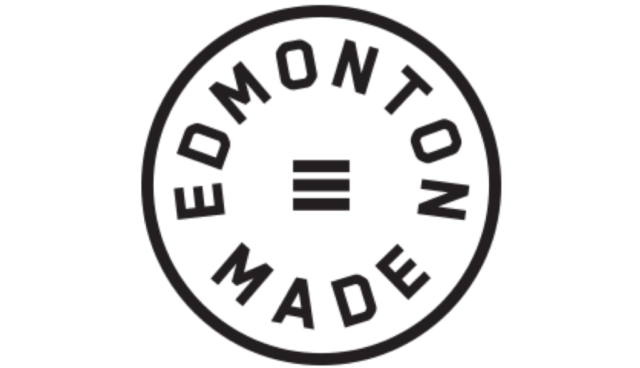 Edmonton Made