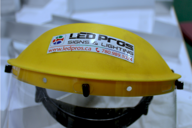 LED Pros - Local Sign Professionals