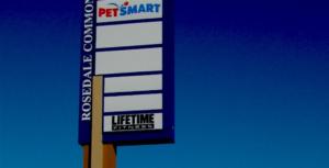 Property-Pylon-Sign